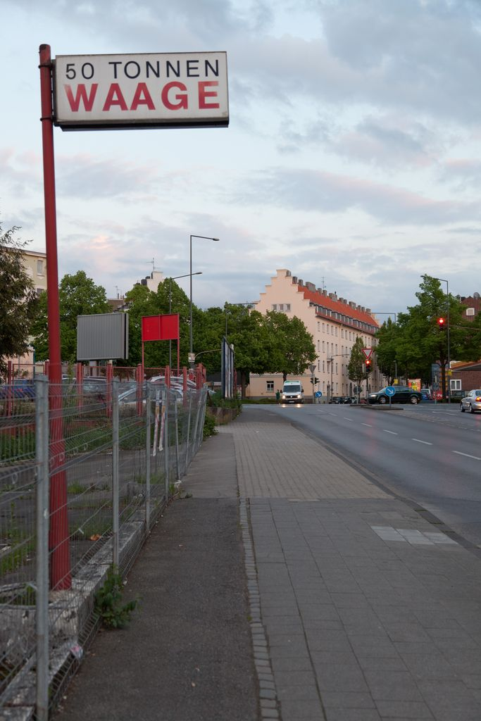 aachen-sites14