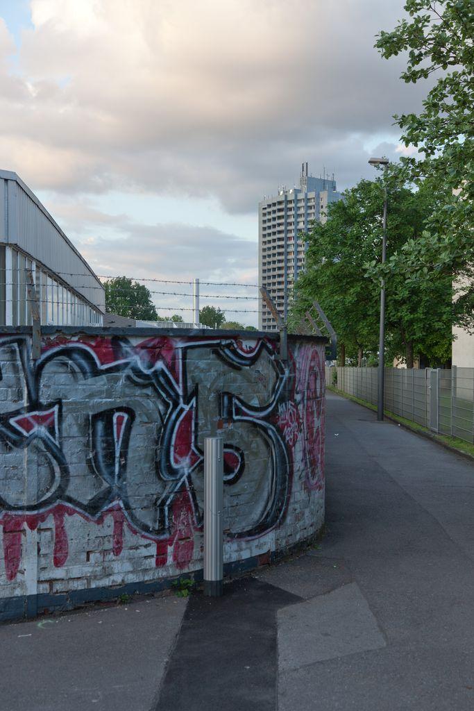 aachen-sites19