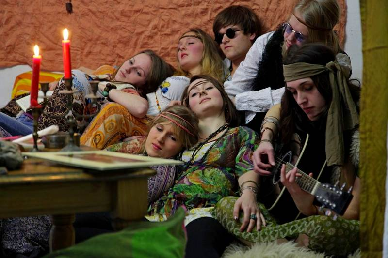 hippies15