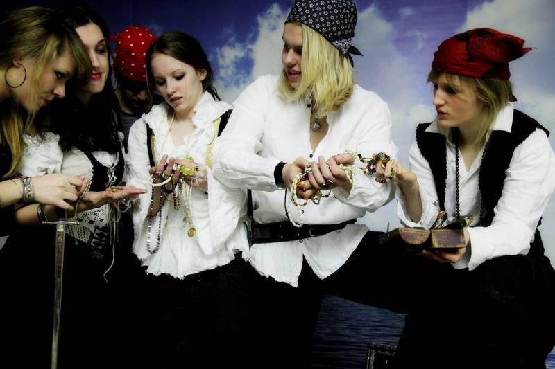 piraten10