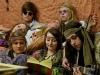 hippies12