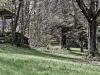 limburg_park