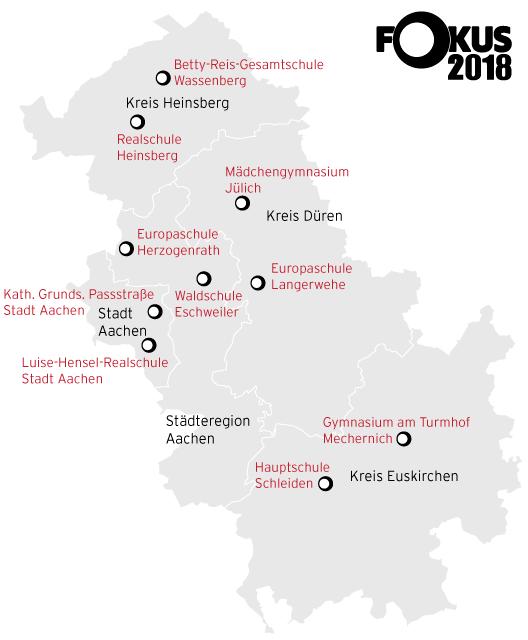 Karte-Fokus2018_Partner