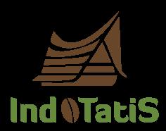Logo_IndoTatiS