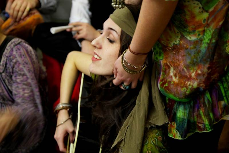 hippies05
